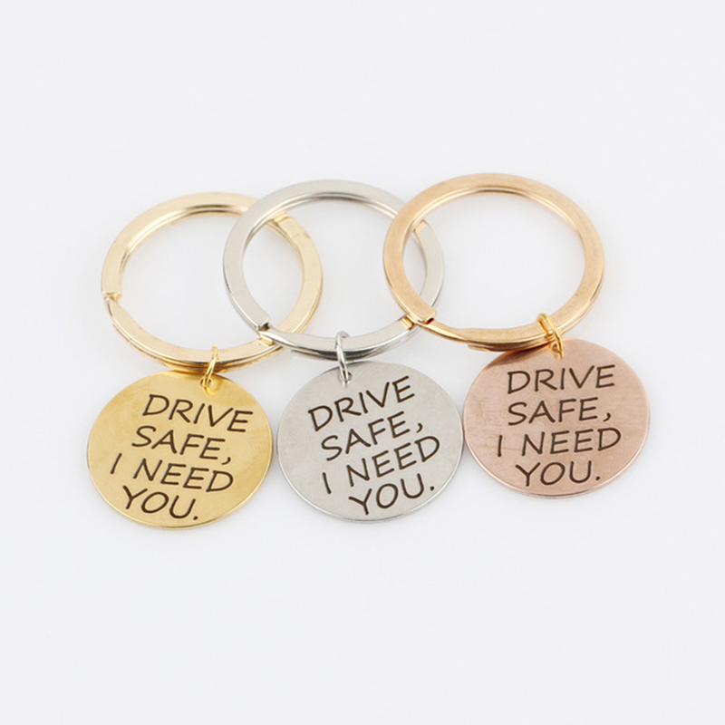 New-Letter-DRIVE-SAFE-I-NEED-YOU-Keyring-Charms-Keychain-Women-Men-Jewelry-Key-Chain-Car.jpg_640x640