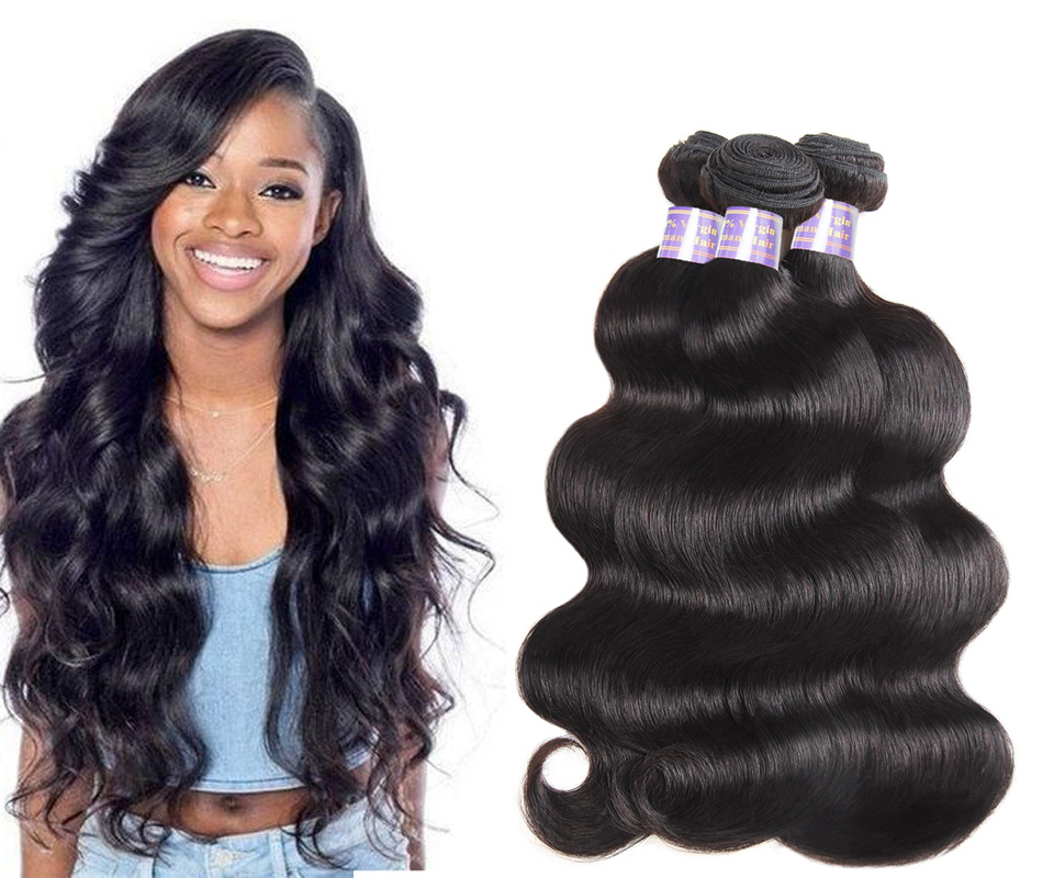 brazilian-body-wave-hair-bundles