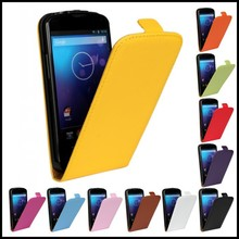 For LG Google Nexus 4 Case Cover Mobile Flip Fundas Capa Leather Mobile Phone Bag Shell For Nexus 4 E960 Cases Cover Coque