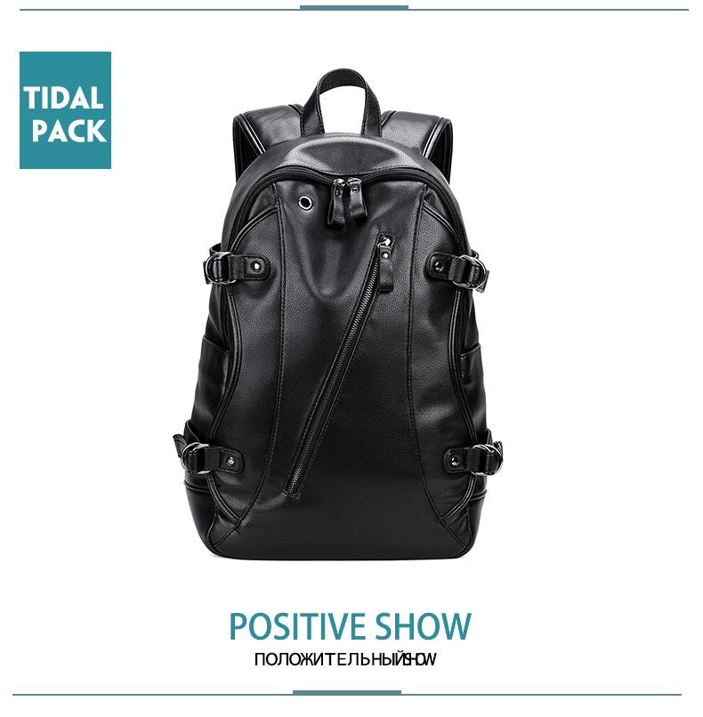 backpack-men_30