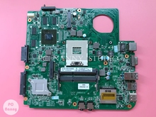 NOKOTION DA0FJ8MB6F0 Laptop motherboard for Fujitsu LIFEBOOK LH532 DDR3 GT620M 2GB s989 mainboard works(China)