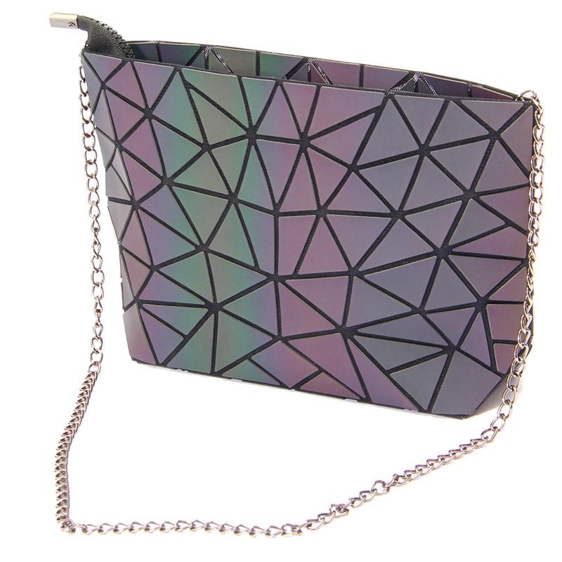 Geometry Shoulder Bags (5)