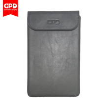 Original GPD Pocket Protective Leather Case Bag for GPD Pocket Case 7 Inch Windows 10 UMPC Mini Laptop Cover Kit In stock