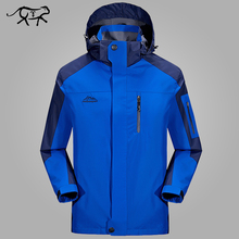 2017 Spring Jacket Mens New 6 Colors Hood Fashion Windproof  Windbreaker Jacket Men Breathable Mens Jackets And Coats Size L-5XL