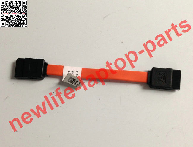 original 3020 SFF ODD SATA cable 0MDRXN CN-0MDRXN MDRXN test good free shipping<br>