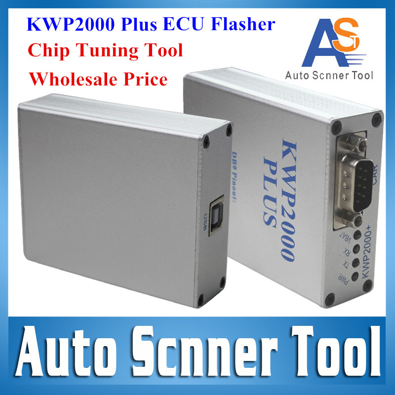 Kwp2000 Plus Software Download
