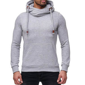 Hoodies Pullovers Sl...