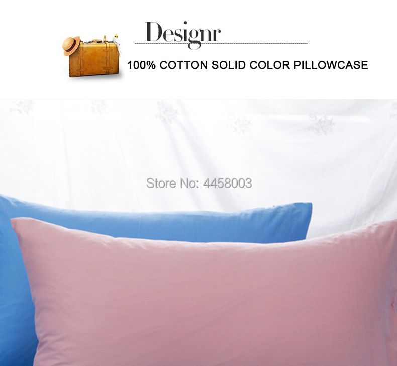 100%-Cotton-Solid-Color-Pillowcase_01