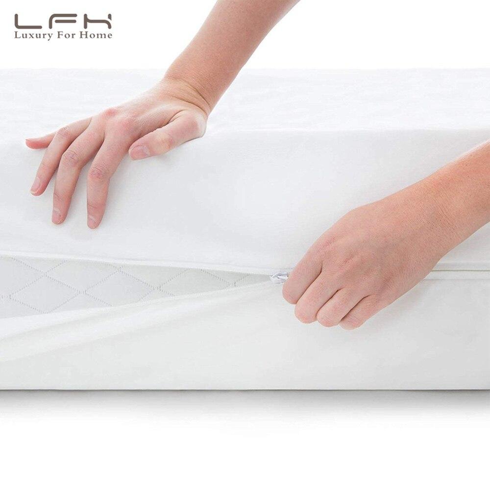 waterproof mattress encasement (3)