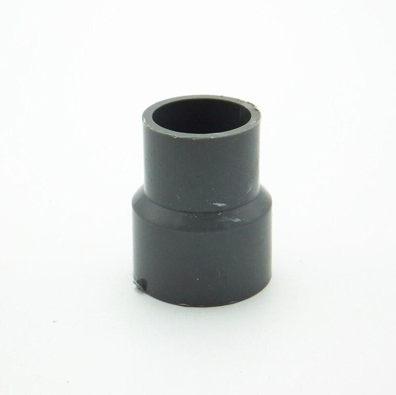 DSCF8250