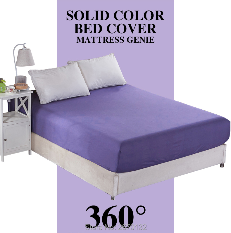 A-Solid-Bed-Cover-790_01