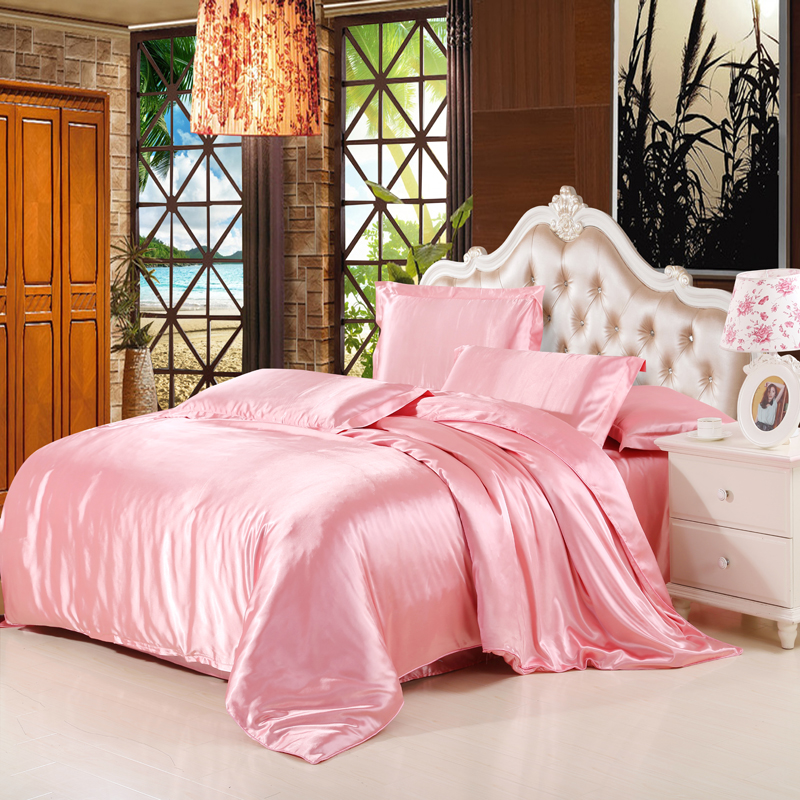 results of peach duvet covers in blacktindyg