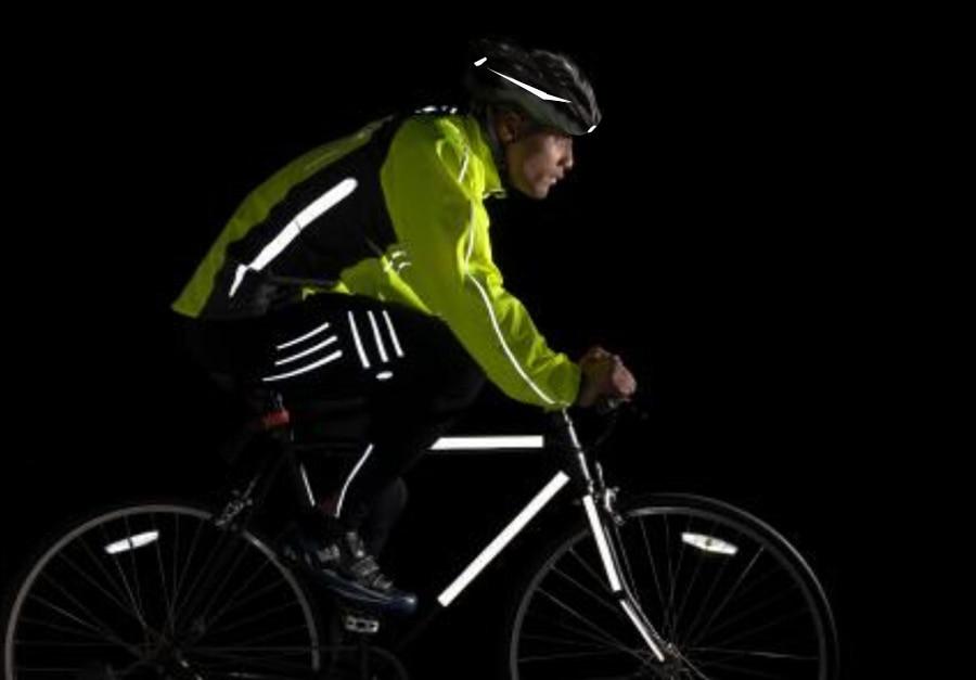 Cycling helmet 31