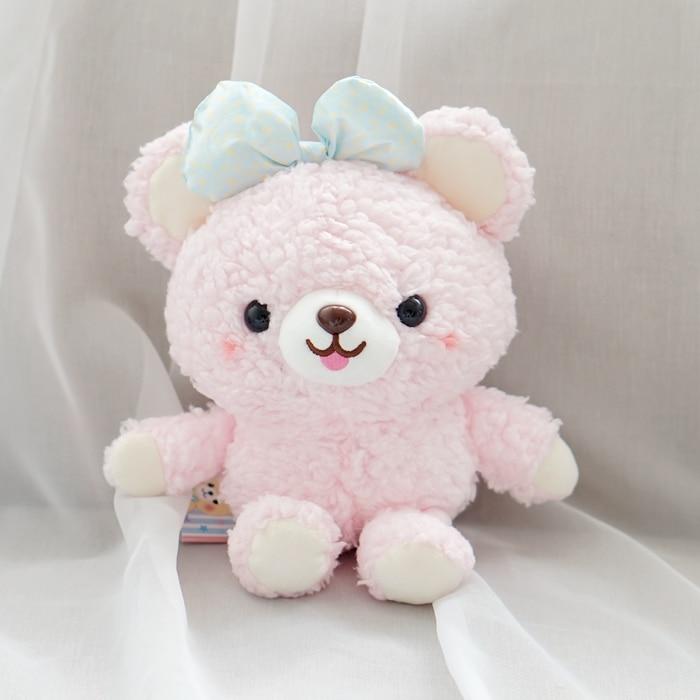 Plush doll (4)