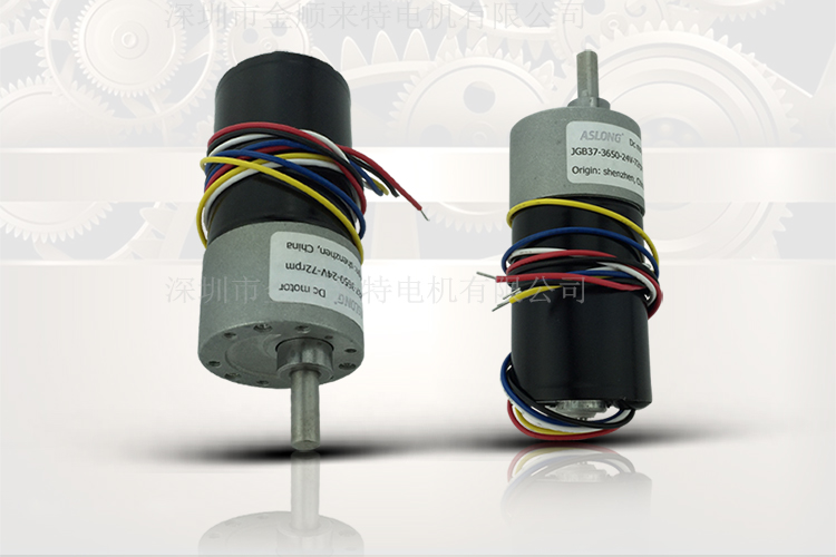 JGB 37-3650 BLDC (2)