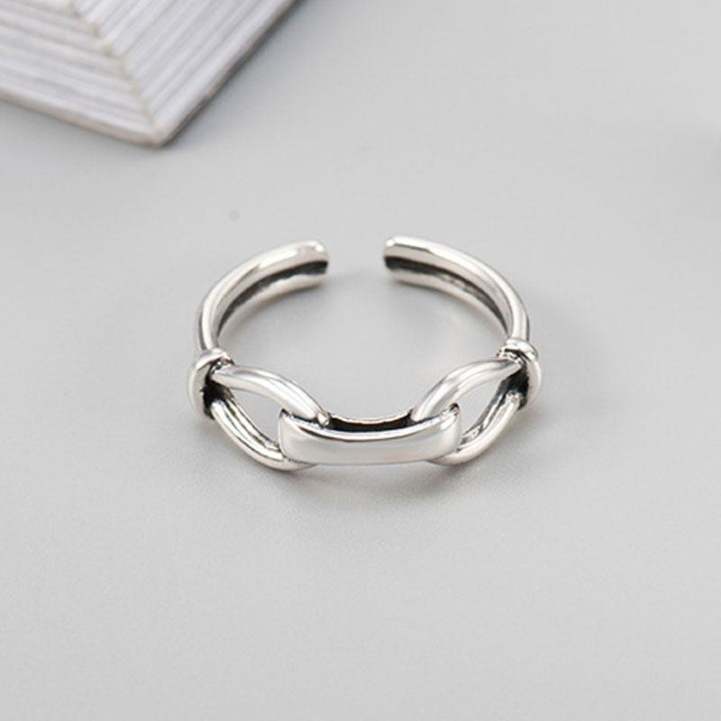 Sier-Ring-8