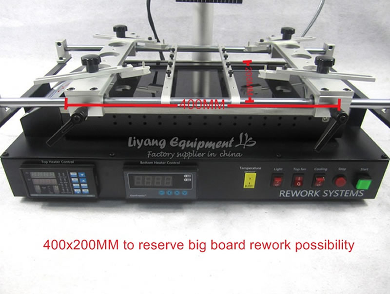 LY IR8500 (5)