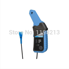 Hantek CC - 65 han tai oscilloscope probe current AC/DC AC/DC current clamp measurement