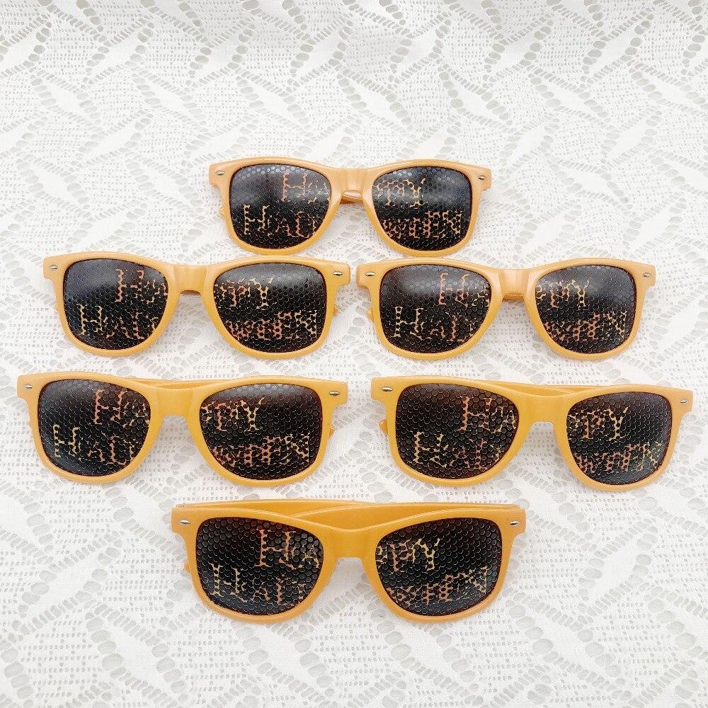Party City Sunglasses Promotion-Shop for Promotional Party City ...