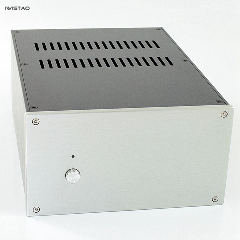 WVTC-ST22-30-12(1)L2