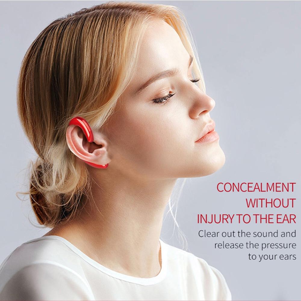 Bluetooth Headset (9)