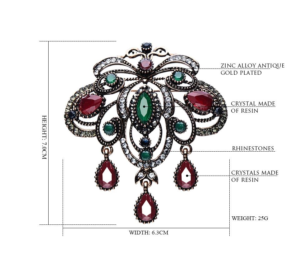 flower-design-vintage-brooch-pendant_01