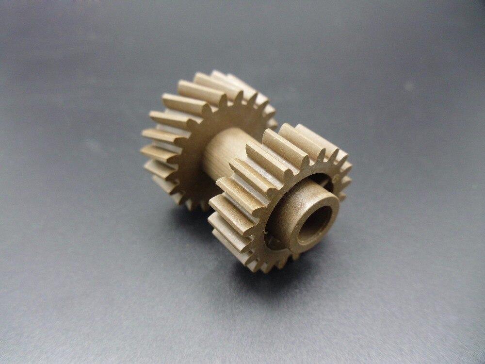 6LA84140000 for Toshiba E Syudio 163/181/182/200L/232/233/283/282 20T/21T Gear Fixing Assy<br><br>Aliexpress