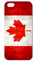 Retro Canada National Flag Phone Cover case for Sony Xperia Z3 Compact Z5 Compact Z2 Z3 Z4 Z5 for LG G2 G3 G4 G5