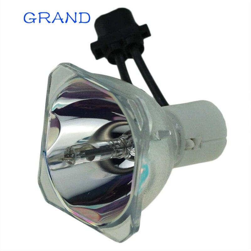 Compatible Projector Bare lamp BL-FS220B / DE.5811100908 for Optoma EP1691I EP7155I EW1695E EW7155E EX7155E TX7156 HAPPY BATE <br>
