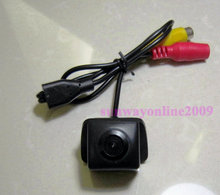 WIFI camera !!Wireless SONY CCD Chip Car Rear View Reverse Backup CAMERA for Toyota Prius 06-10/ Camry 09 10/ Aurion 06-11