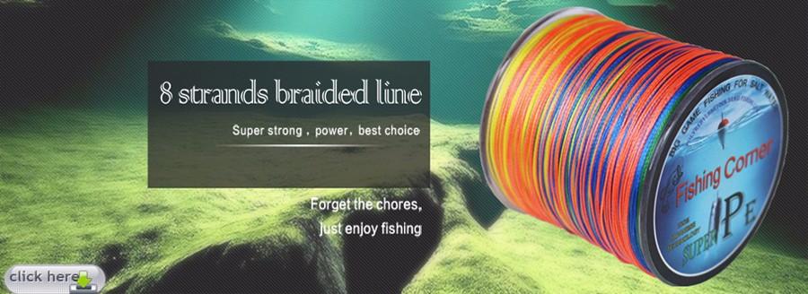 Sougayilang-Telescopic-Graphite-Carbon-Fiber-Spinning-Portable-Pocket-Fishing-Rodkk1_02