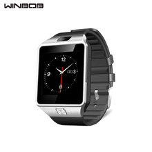 Smart Watch Digital DZ09 U8 Wrist with Men Bluetooth Electronics SIM Card Sport Smartwatch camera For iPhone Android Phone Wach