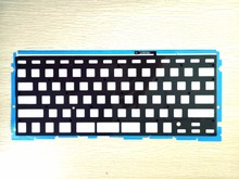 Brand New Laptop US Keyboard Backlight For Apple Macbook Pro Retina 15'' A1398 2012 2013 2014 2015 Year