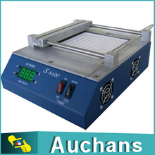 PUHUI T-8120 SMD Infrared Preheating PID Temperature Controlling Preheating Station Preheating oven