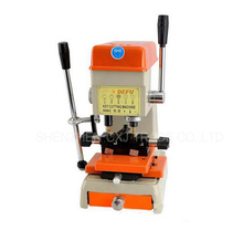 1pcs 998C 200W Best Key Cutting Machine ford Voltage key copy machine From 220V or 110v