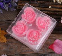 Romantic simulation rose birthday(China)