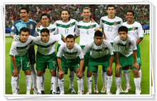 World Cup 2014 Mexico National Team Photo Soccer Football Star Picture Canvas Print Painting Wall Decor for Fan's Room