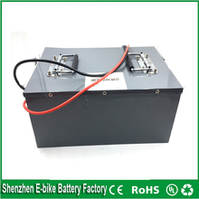 Free  shipping  China manufacturer Maintenance Free lead acid deep cycle AGM battery 12v 150ah backup battery for solar system
