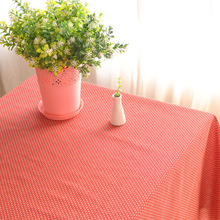 2015 Limited Toalhas De Mesa Tablecloth For Wedding Decoration Fashion Pastoral Style Rectangle Home Table Cloth Cover Of Tables