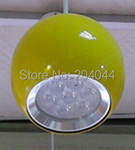 2014 new pendent light ,New Fashion,18W APPLE TYPE Modern CarsonBuy Comtemporary Pendent Lights with 2 years warranty time
