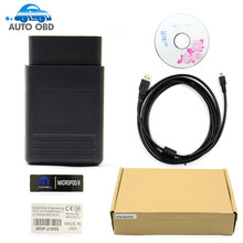 wiTECH MicroPod 2 V17.03.01 For Chrysler Diagnostic Tool Support Multi-Languages Chrysler diagnostic interface