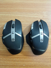 1 set original new mouse shell for Logitech mouse G602 genuine mouse case mouse housing for G602