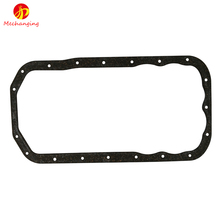 R2 RF For MAZDA E2200 Bus B2200 Pickup Oil Pan Automotive Spare Parts Engine Parts Auto Parts Engine Gasket F801-10-431