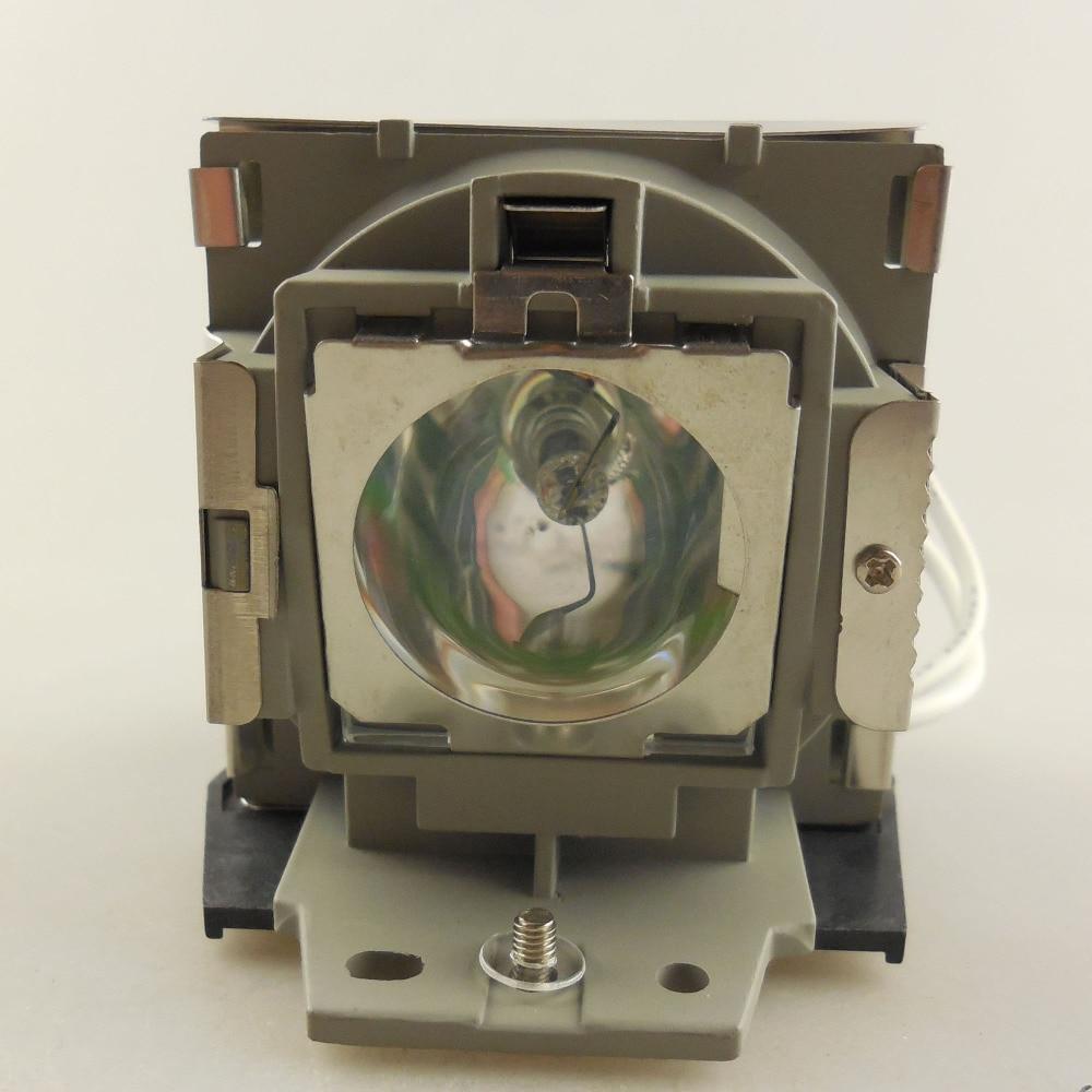 Replacement Projector Lamp RLC-035 for VIEWSONIC PJ513 / PJ513D / PJ513DB Projectors<br>