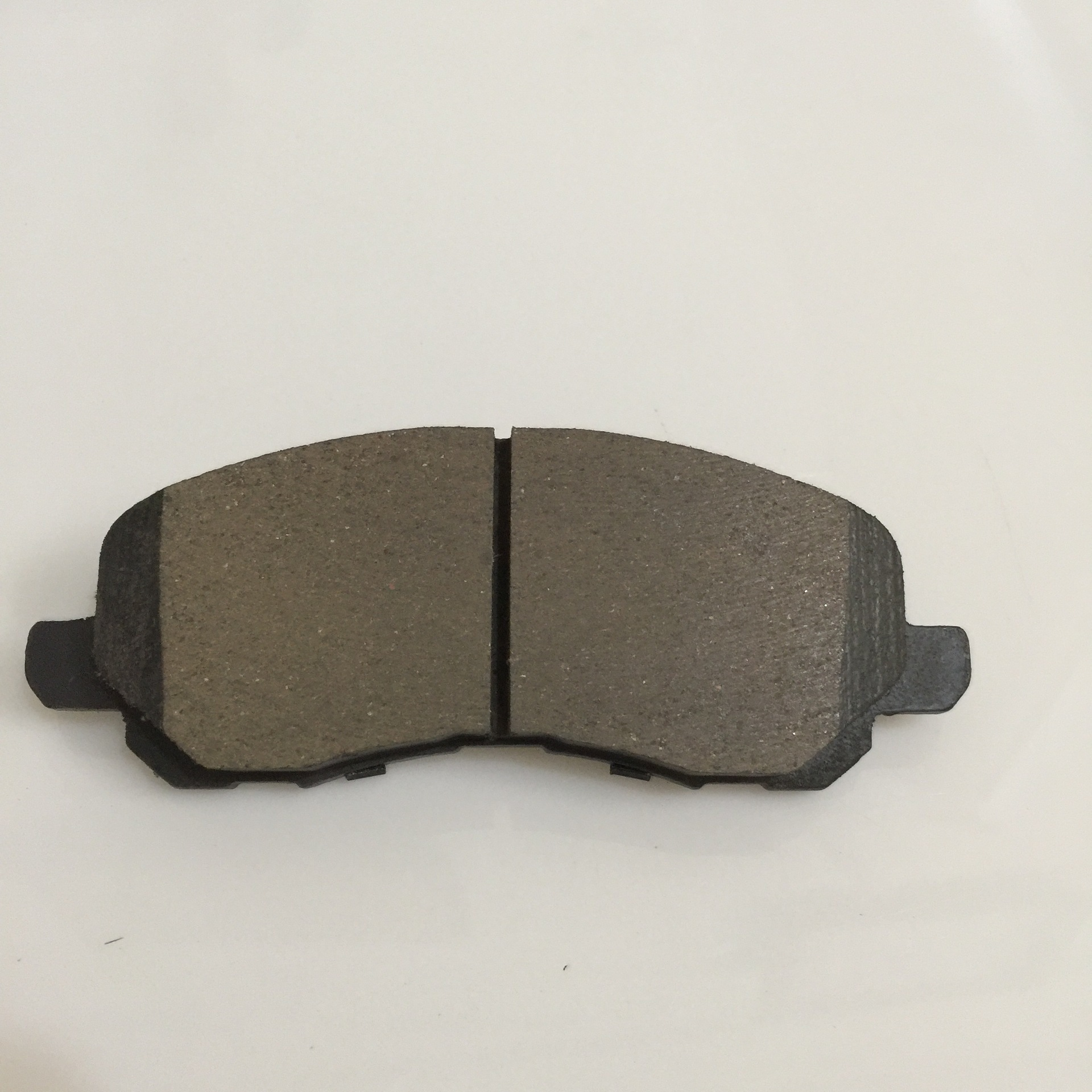 Premium Ceramic Disc Brake Pad REAR Fits Caliber Mitsubishi Outlander KFE1037