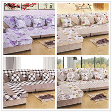 Hot Sale Cheap Sofa Covers Slip-resistant Sofa Towel Sofa Slipcover Cheap Covers for Sofa(China)