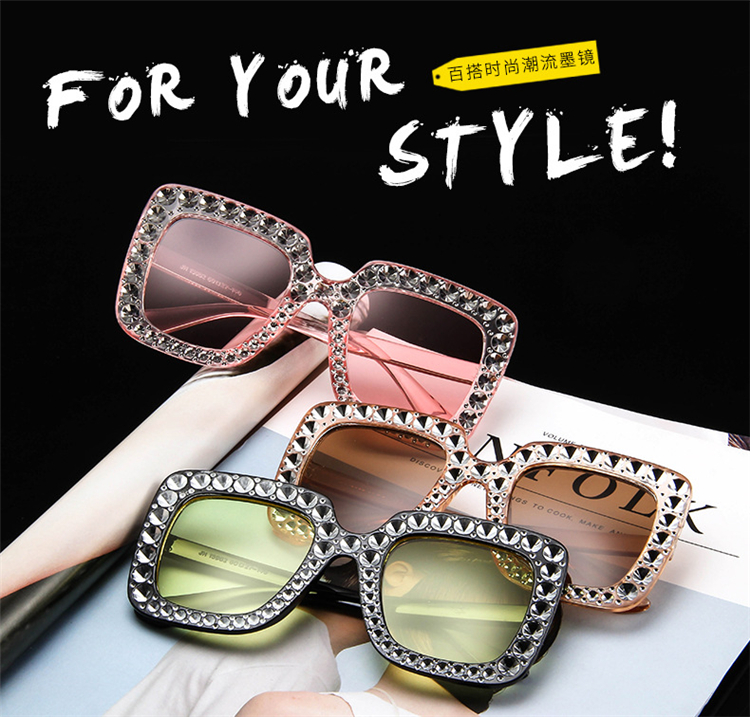 Oversized-Diamond-Crystal-Square-Sunglasses-Women-Large-Frame-Brand-Glasses-Designer-Female-Shades-UV-Protection (1)