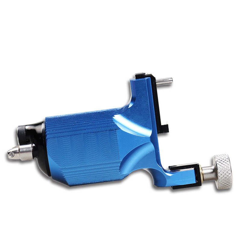 Import Rotary Strong Motor Tattoo Guns Lining And Shading Tattoo Machine Supplies<br><br>Aliexpress