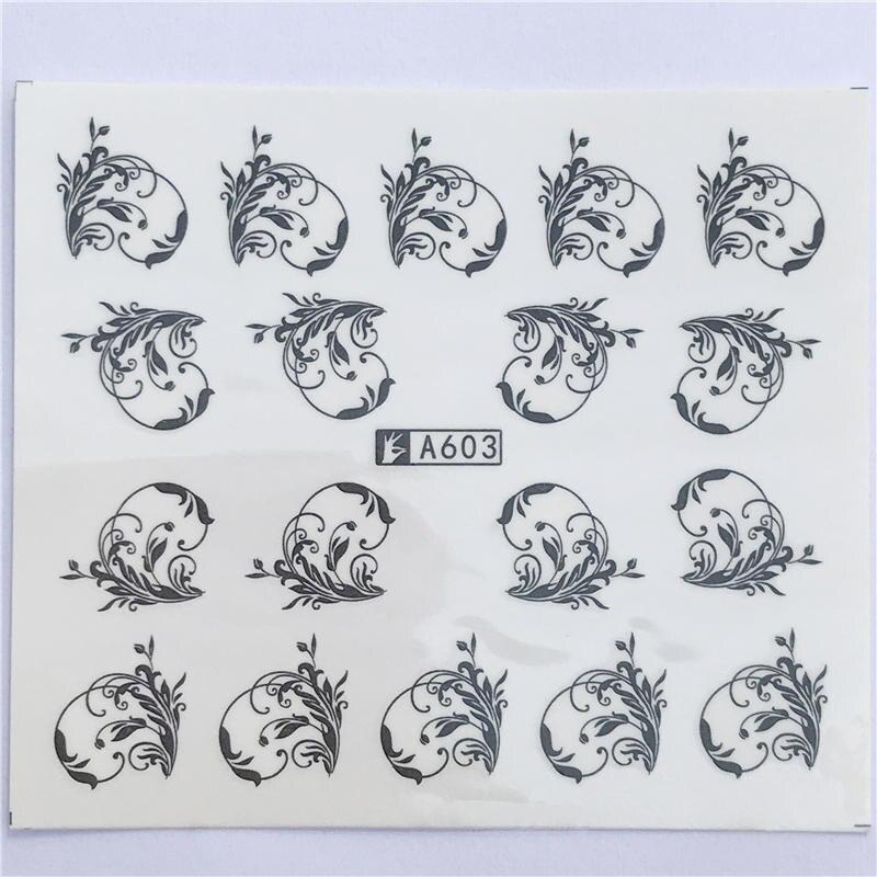 A603(2)