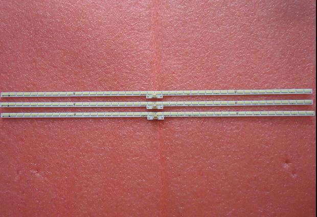 HE650HU-B01  RSAG7.820.6367 led backlight 1pcs=42led  350mm<br>